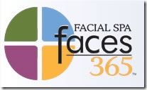 faces365logo
