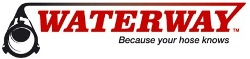 Waterway Equipment Testing franchise