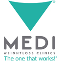 Medi-weightloss franchise