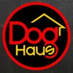 Dog Haus Intl Franchise