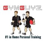 GymGuyz Mobile Personal Training